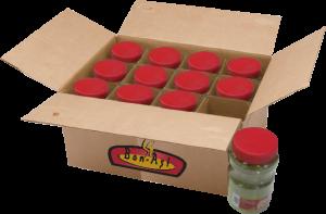 caixa pots02